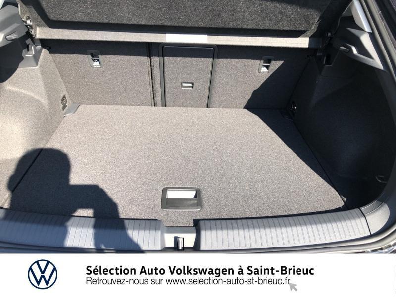 Photo 10 de l'offre de VOLKSWAGEN T-Roc 2.0 TDI 115ch Active S&S à 28990€ chez Sélection Auto - Volkswagen Saint Brieuc