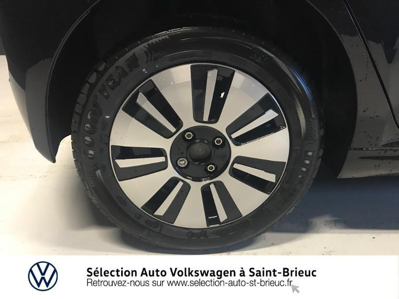 Photo 16 de l'offre de VOLKSWAGEN e-up! Electrique 83ch 4cv à 16990€ chez Sélection Auto - Volkswagen Saint Brieuc