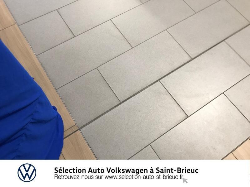 Photo 17 de l'offre de VOLKSWAGEN Arteon 2.0 tdi 150 cv EVO dsg RLINE à 38990€ chez Sélection Auto - Volkswagen Saint Brieuc