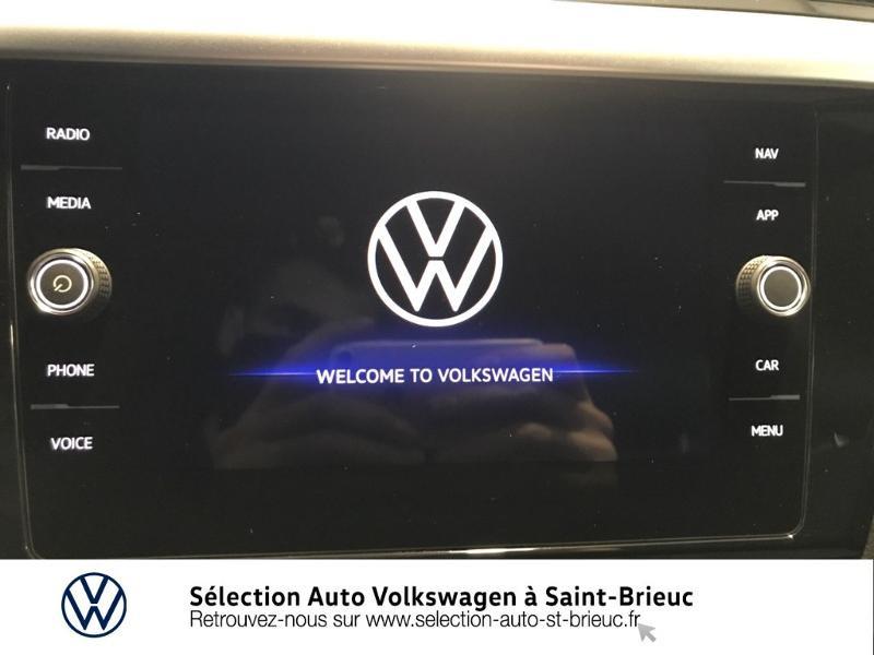 Photo 6 de l'offre de VOLKSWAGEN Arteon 2.0 tdi 150 cv EVO dsg RLINE à 38990€ chez Sélection Auto - Volkswagen Saint Brieuc