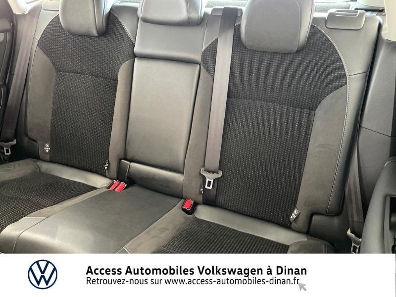 Photo 13 de l'offre de CITROEN C4 BlueHDi 120ch Shine S&S à 12990€ chez Sélection Auto - Volkswagen Saint Brieuc