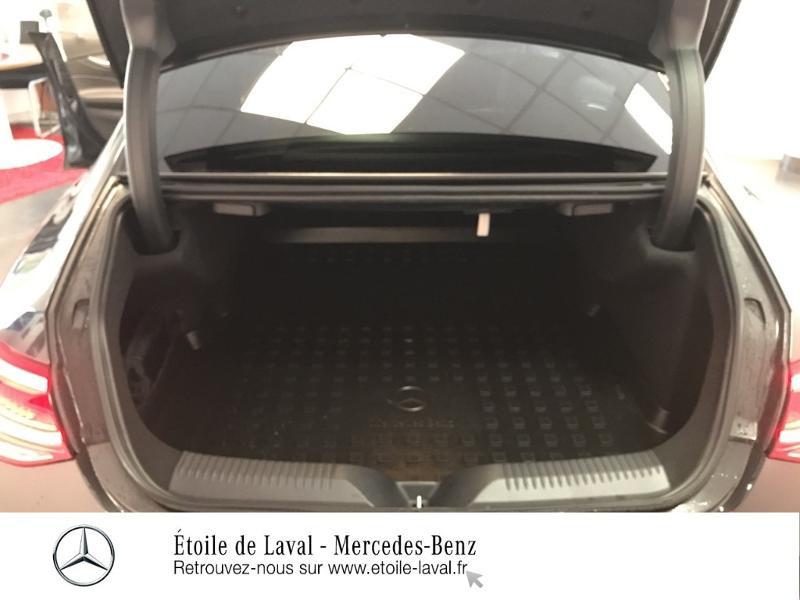 Photo 12 de l'offre de MERCEDES-BENZ Classe CLS 400 d 340ch AMG Line+ 4Matic 9G-Tronic Euro6d-T à 73890€ chez Etoile de Laval – Mercedes-Benz Laval