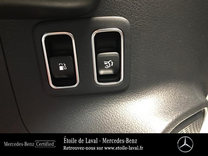 Photo 19 de l'offre de MERCEDES-BENZ Classe GLA 250 e 160+102ch AMG Line 8G-DCT à 50990€ chez Etoile de Laval – Mercedes-Benz Laval