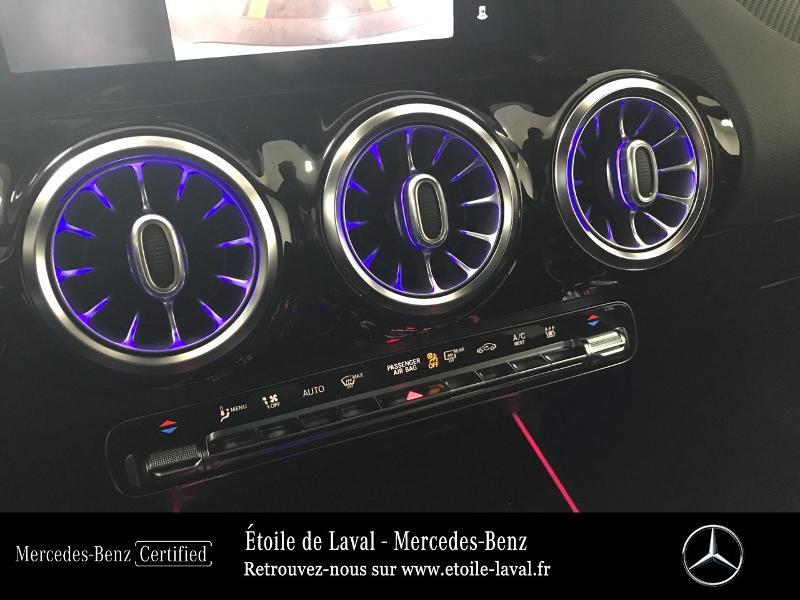 Photo 23 de l'offre de MERCEDES-BENZ Classe GLA 250 e 160+102ch AMG Line 8G-DCT à 50990€ chez Etoile de Laval – Mercedes-Benz Laval