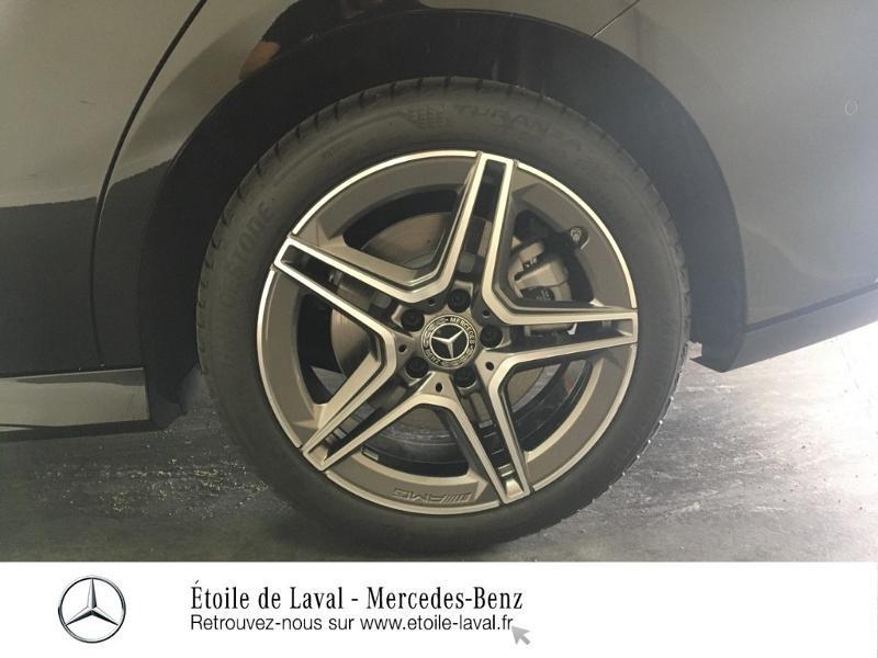Photo 16 de l'offre de MERCEDES-BENZ CLA 250 e 160+102ch AMG Line 8G-DCT à 46890€ chez Etoile de Laval – Mercedes-Benz Laval