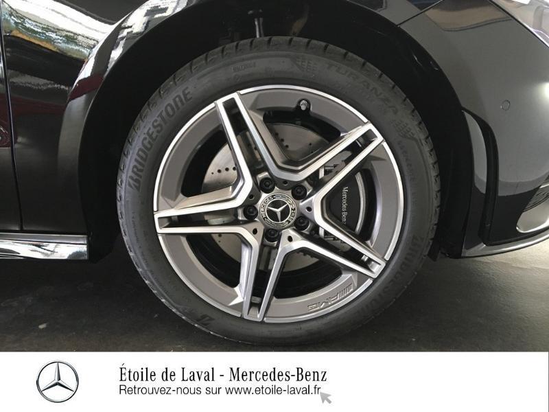 Photo 14 de l'offre de MERCEDES-BENZ CLA 250 e 160+102ch AMG Line 8G-DCT à 46890€ chez Etoile de Laval – Mercedes-Benz Laval