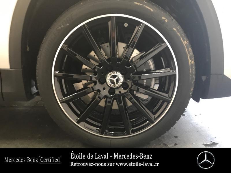 Photo 15 de l'offre de MERCEDES-BENZ Classe GLA 250 e 160+102ch AMG Line 8G-DCT à 50990€ chez Etoile de Laval – Mercedes-Benz Laval