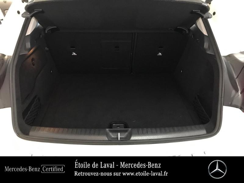Photo 12 de l'offre de MERCEDES-BENZ Classe GLA 180 d Business Edition à 22590€ chez Etoile de Laval – Mercedes-Benz Laval