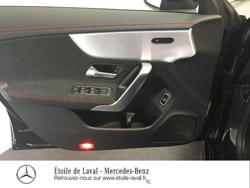 Photo 17 de l'offre de MERCEDES-BENZ CLA 250 e 160+102ch AMG Line 8G-DCT à 46890€ chez Etoile de Laval – Mercedes-Benz Laval