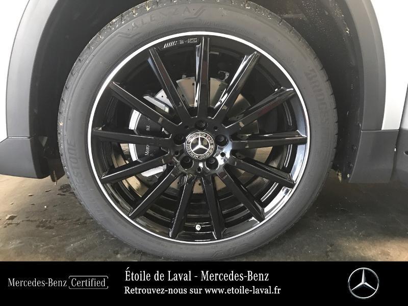 Photo 14 de l'offre de MERCEDES-BENZ Classe GLA 250 e 160+102ch AMG Line 8G-DCT à 50990€ chez Etoile de Laval – Mercedes-Benz Laval
