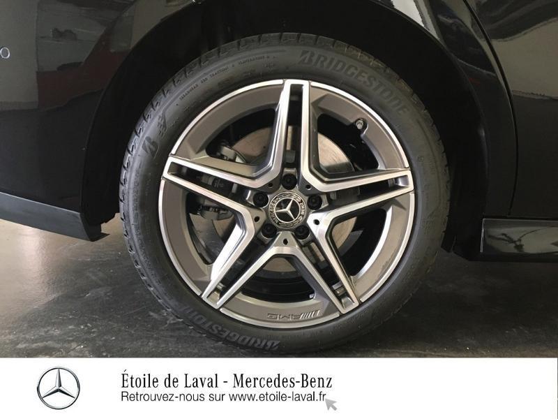 Photo 13 de l'offre de MERCEDES-BENZ CLA 250 e 160+102ch AMG Line 8G-DCT à 46890€ chez Etoile de Laval – Mercedes-Benz Laval