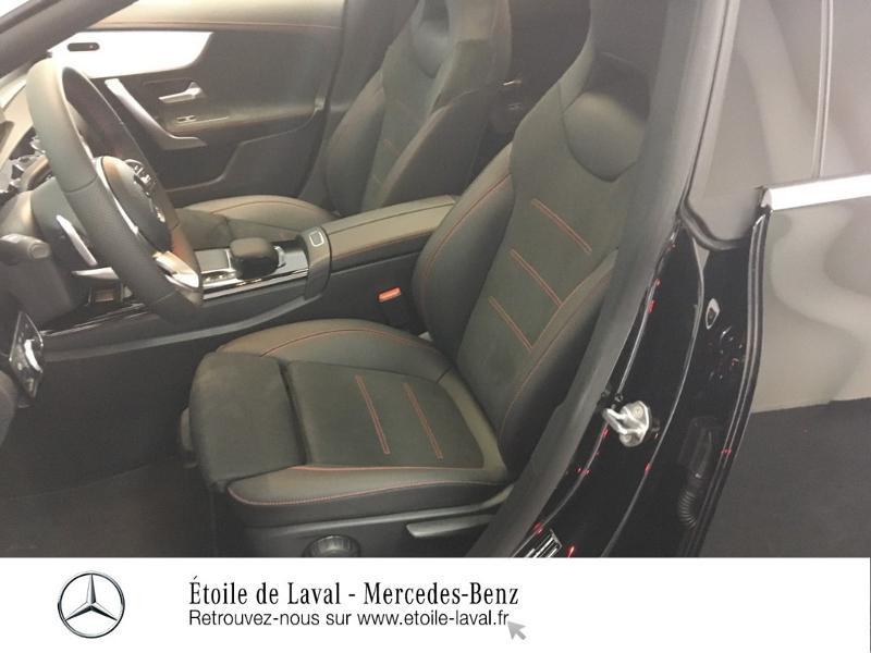 Photo 19 de l'offre de MERCEDES-BENZ CLA 250 e 160+102ch AMG Line 8G-DCT à 46890€ chez Etoile de Laval – Mercedes-Benz Laval