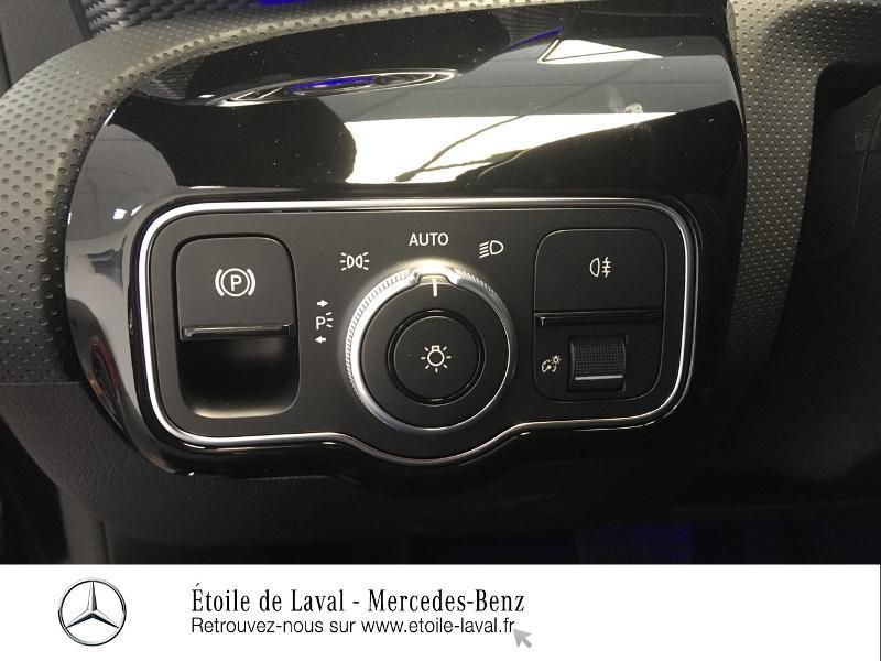 Photo 28 de l'offre de MERCEDES-BENZ CLA 250 e 160+102ch Business Line 8G-DCT à 46990€ chez Etoile de Laval – Mercedes-Benz Laval