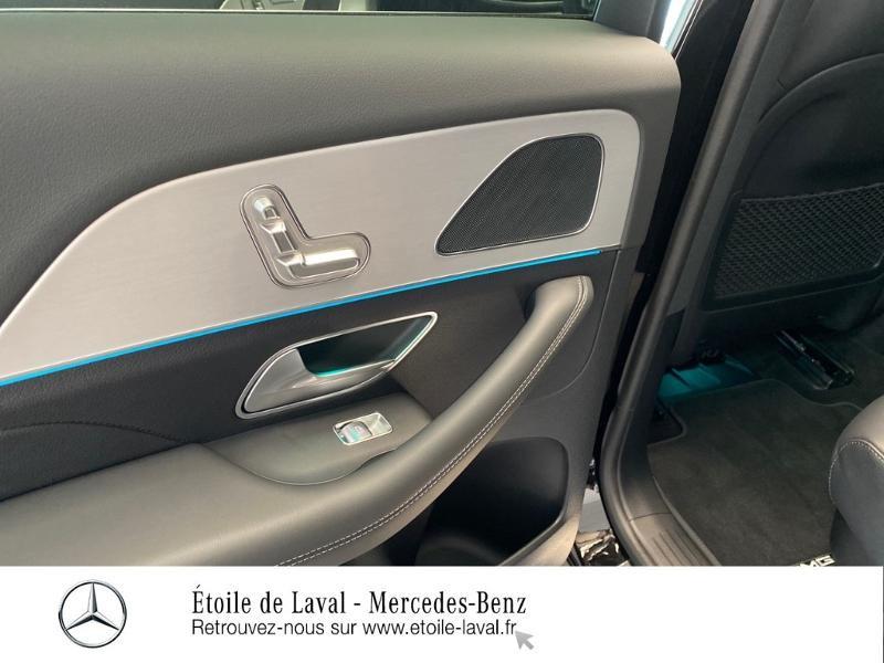 Photo 13 de l'offre de MERCEDES-BENZ GLE 300 d 245ch AMG Line 4Matic 9G-Tronic à 92290€ chez Etoile de Laval – Mercedes-Benz Laval