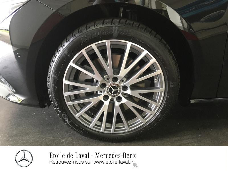 Photo 14 de l'offre de MERCEDES-BENZ CLA 250 e 160+102ch Business Line 8G-DCT à 46990€ chez Etoile de Laval – Mercedes-Benz Laval