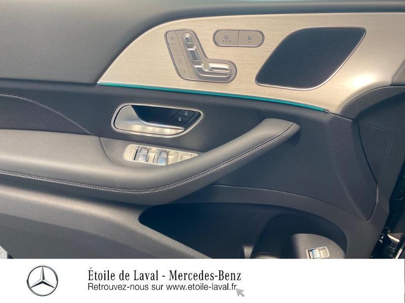Photo 22 de l'offre de MERCEDES-BENZ GLE 300 d 245ch AMG Line 4Matic 9G-Tronic à 92290€ chez Etoile de Laval – Mercedes-Benz Laval
