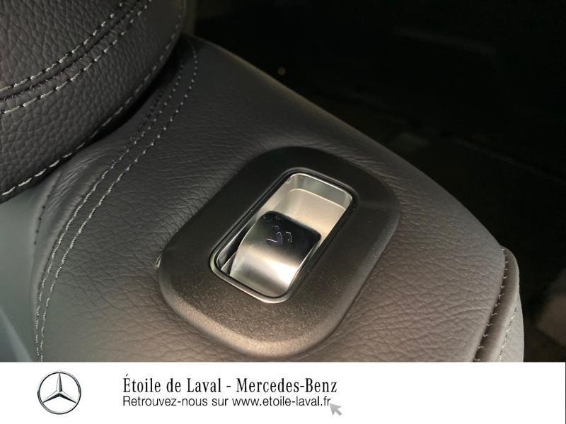 Photo 12 de l'offre de MERCEDES-BENZ GLE 300 d 245ch AMG Line 4Matic 9G-Tronic à 92290€ chez Etoile de Laval – Mercedes-Benz Laval