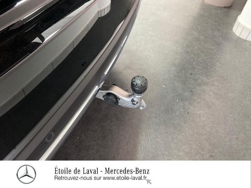 Photo 16 de l'offre de MERCEDES-BENZ GLE 300 d 245ch AMG Line 4Matic 9G-Tronic à 92290€ chez Etoile de Laval – Mercedes-Benz Laval