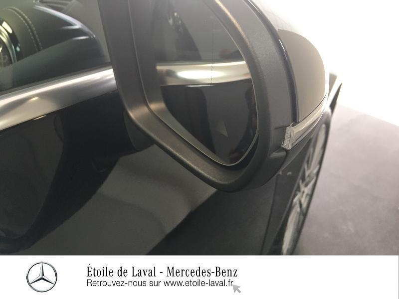 Photo 21 de l'offre de MERCEDES-BENZ CLA 250 e 160+102ch Business Line 8G-DCT à 46990€ chez Etoile de Laval – Mercedes-Benz Laval
