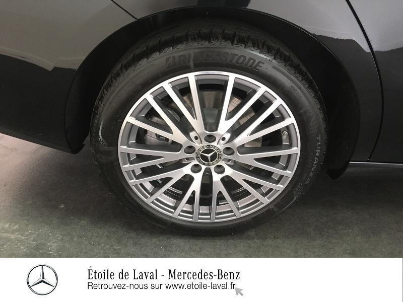 Photo 16 de l'offre de MERCEDES-BENZ CLA 250 e 160+102ch Business Line 8G-DCT à 46990€ chez Etoile de Laval – Mercedes-Benz Laval