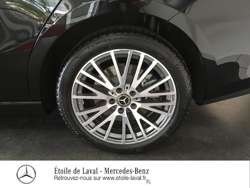 Photo 13 de l'offre de MERCEDES-BENZ CLA 250 e 160+102ch Business Line 8G-DCT à 46990€ chez Etoile de Laval – Mercedes-Benz Laval
