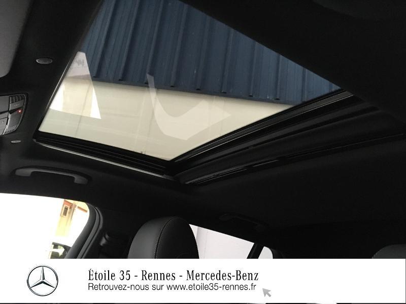 Photo 8 de l'offre de MERCEDES-BENZ EQC 400 408ch Edition 1886 4Matic à 81790€ chez Etoile 35 - Mercedes-Benz Rennes