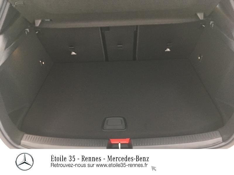Photo 12 de l'offre de MERCEDES-BENZ Classe A 250 e 160+102ch AMG Line 8G-DCT 8cv à 45900€ chez Etoile 35 - Mercedes-Benz Rennes