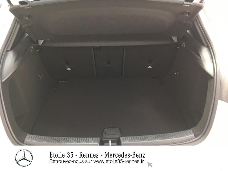 Photo 13 de l'offre de MERCEDES-BENZ Classe A 200 d 150ch Progressive Line 8G-DCT à 34500€ chez Etoile 35 - Mercedes-Benz Rennes