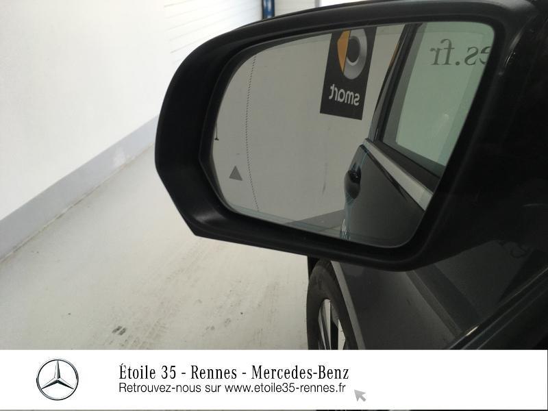 Photo 7 de l'offre de MERCEDES-BENZ Eqv 300 LONG AVANTGARDE à 84900€ chez Etoile 35 - Mercedes-Benz Rennes