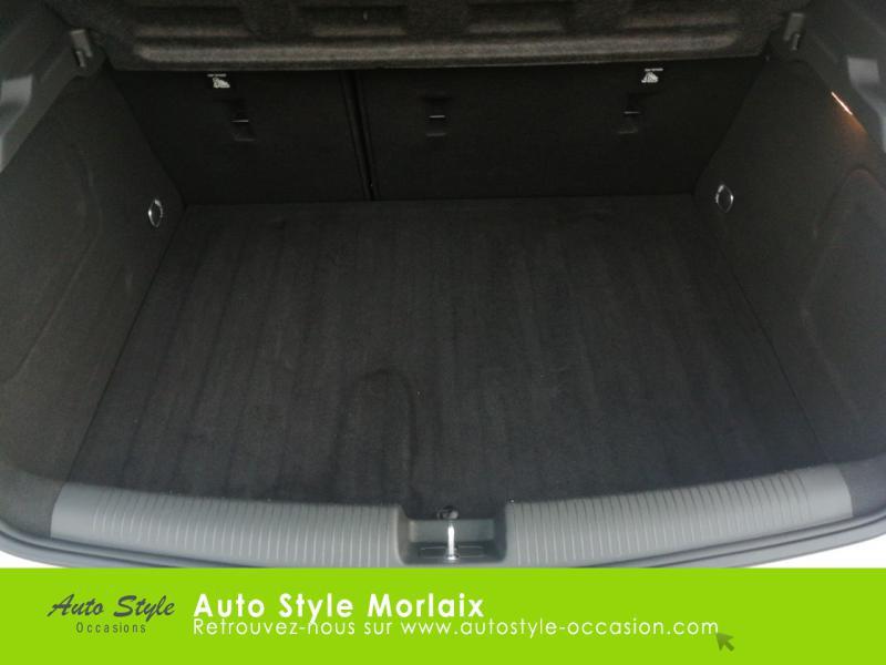 Photo 6 de l'offre de OPEL Astra 1.6 CDTI 136ch Start&Stop Dynamic à 14990€ chez Garage de la Gare - Opel Morlaix