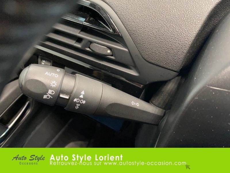 Photo 13 de l'offre de CITROEN C4 Picasso e-HDi 115ch Exclusive à 10790€ chez Autostyle Lorient