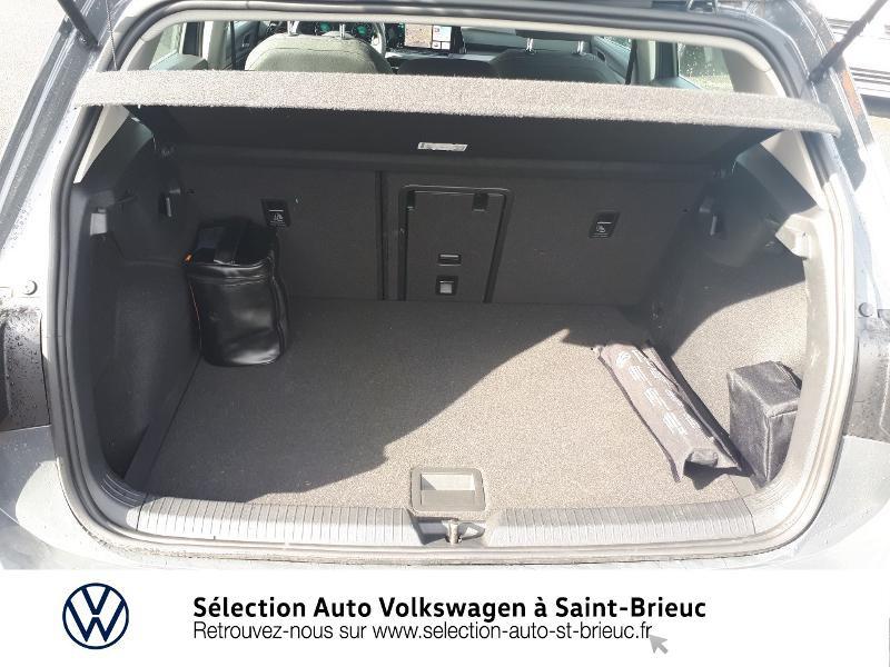 Photo 12 de l'offre de VOLKSWAGEN Golf 1.5 eTSI OPF 150ch Style 1st DSG7 à 26990€ chez Garage de l'Avenir - SKODA Saint Brieuc