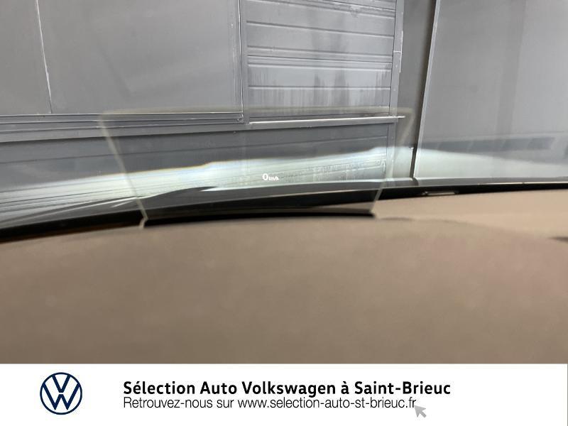 Photo 18 de l'offre de VOLKSWAGEN Tiguan 2.0 TDI 190ch Carat Exclusive 4Motion DSG7 à 33990€ chez Sélection Auto - Volkswagen Saint Brieuc