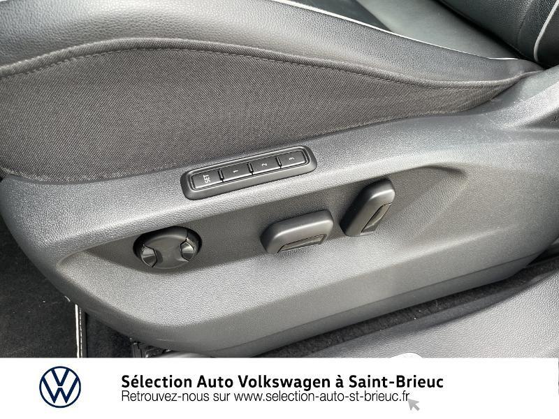 Photo 18 de l'offre de VOLKSWAGEN Tiguan Allspace 2.0 TDI 150ch Carat Exclusive DSG7 à 31990€ chez Sélection Auto - Volkswagen Saint Brieuc