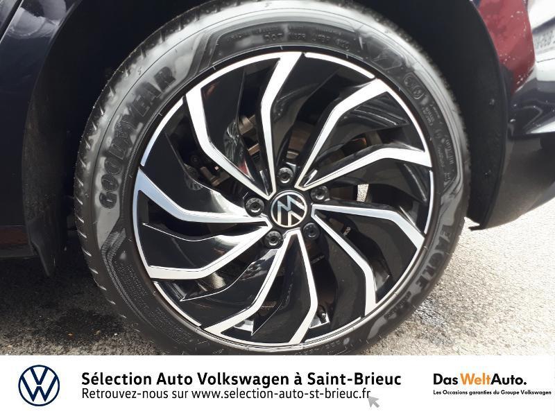 Photo 15 de l'offre de VOLKSWAGEN Golf 2.0 TDI SCR 115ch Life 1st à 25990€ chez Sélection Auto - Volkswagen Saint Brieuc