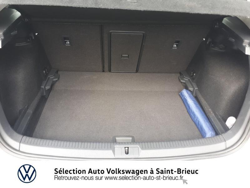 Photo 12 de l'offre de VOLKSWAGEN Golf 1.5 TSI EVO 150ch IQ.Drive DSG7 Euro6d-T 5p à 23890€ chez Garage de l'Avenir - SKODA Saint Brieuc