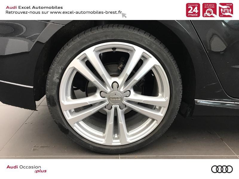 Photo 17 de l'offre de AUDI A3 Sportback 30 TDI 116ch S line Plus Euro6d-T à 26990€ chez Excel Automobiles – Audi Brest