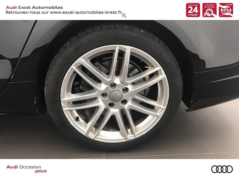 Photo 17 de l'offre de AUDI A7 Sportback 3.0 V6 TDI 272ch Ambition Luxe quattro S tronic 7 à 40990€ chez Excel Automobiles – Audi Brest
