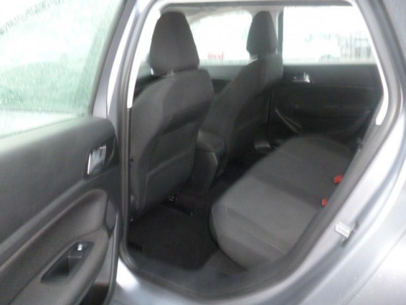 Photo 6 de l'offre de PEUGEOT 308 SW 1.6 BLUEHDI 100CH ACCESS S&S à 11300€ chez Jestin autos
