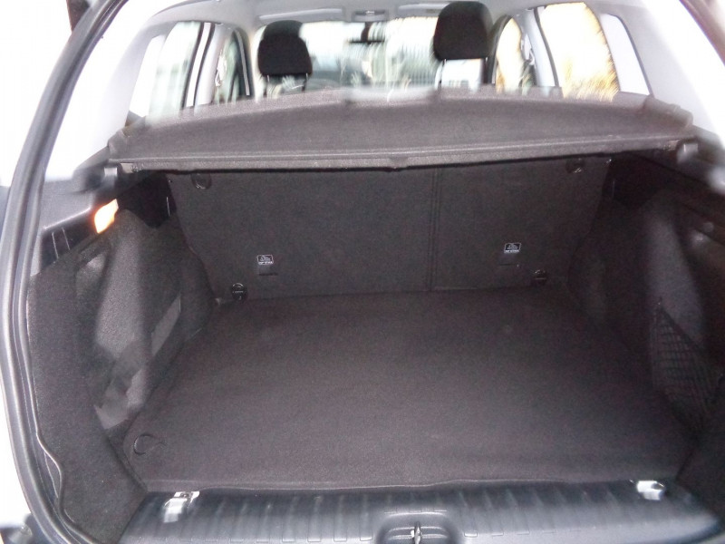Photo 7 de l'offre de PEUGEOT 2008 1.6 BLUEHDI 100CH ACTIVE à 10990€ chez Jestin autos