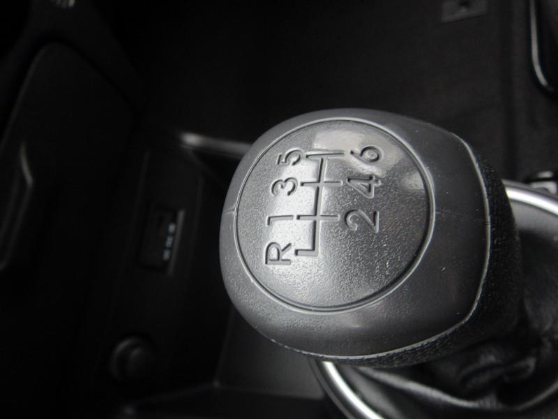 Photo 7 de l'offre de HYUNDAI I20 1.1 CRDI75 PACK EVIDENCE BLUE DRIVE à 8680€ chez MGA Bruz